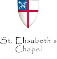 St Elisabeth's Chapel
